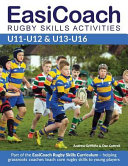 Easicoach Rugby Skills Activities U11-u13 & U13 -u16