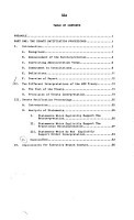 The ABM Treaty and the Constitution PDF