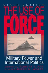 The Use of Force PDF