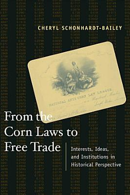 From the Corn Laws to Free Trade