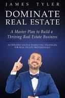 Dominate Real Estate
