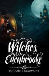 The Witches Of Edenbrooke Book PDF