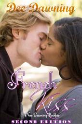 French Kiss: Adult Version