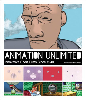 Animation Unlimited