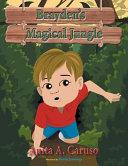 Brayden's Magical Jungle