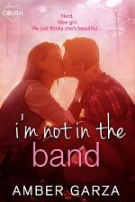 I'm Not in the Band