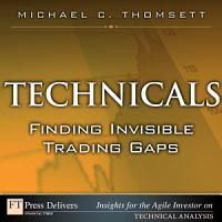 Technicals PDF