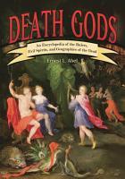 Death Gods PDF