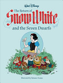 The Return of Snow White and the Seven Dwarfs PDF