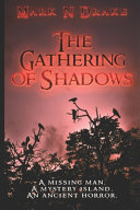 The Gathering Of Shadows Book PDF