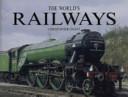 The World s Railways PDF