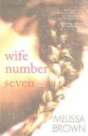 Download Wife Number Seven Book