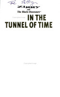 Lost in the Tunnel of Time PDF