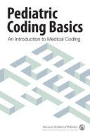 Pediatric Coding Basics PDF