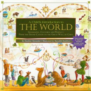 A Child s Introduction to the World