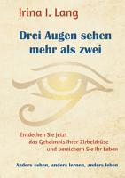 Drei Augen sehen mehr als zwei PDF