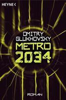 Metro 2034 PDF