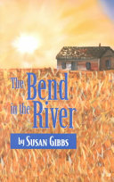 The Bend in the River PDF