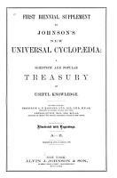 Johnson s New Universal Cyclopaedia PDF