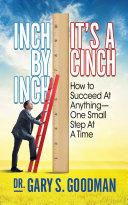 Inch By Inch It's A Cinch! (January 23, 2018)