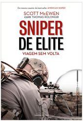 Sniper de elite: Viagem sem volta