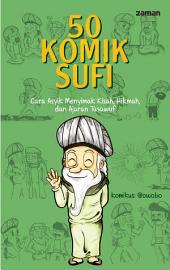 50 Komik sufi