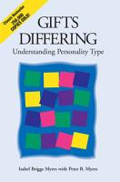 Gifts Differing PDF