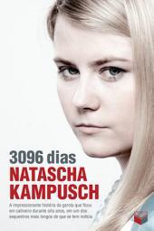 3096 dias: Edição 5