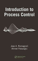 Introduction to Process Control PDF