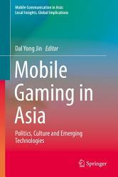 Mobile Gaming in Asia PDF