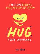 Hug This Journal PDF
