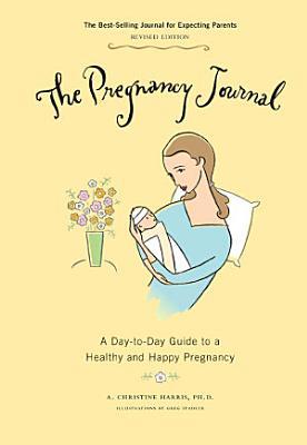 Pregnancy Journal  3rd Edition  ebook   OP