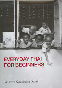 Everyday Thai for Beginners