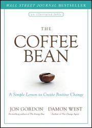 The Coffee Bean Book PDF