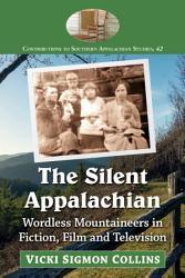 The Silent Appalachian Book PDF