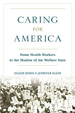 Caring for America PDF