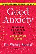 Good Anxiety