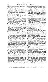 Dictionnaire historique et critique: Volume16