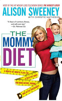 The Mommy Diet PDF