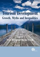 Tourism Development PDF