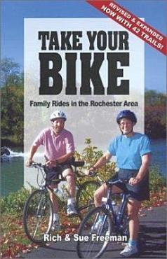 Take Your Bike  PDF