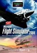 Das offizielle Buch zu Microsoft Flight Simulator 2004 PDF