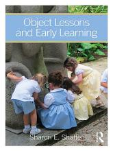 Object Lessons and Early Learning PDF