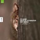 50 Jahre Wildlife Fotografie des Jahres PDF