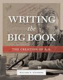 Writing The Big Book Book PDF