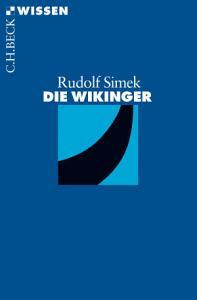 Die Wikinger PDF