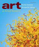 Art PDF