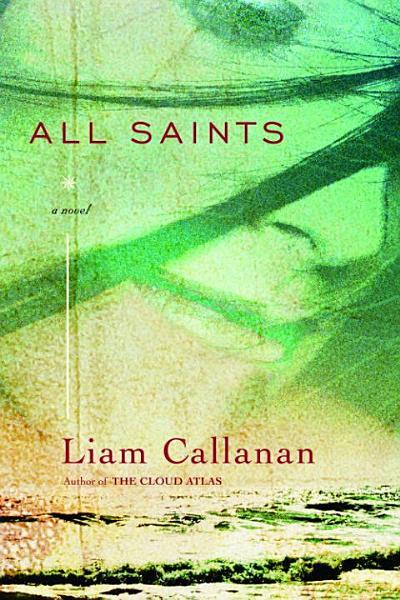 Download All Saints Book