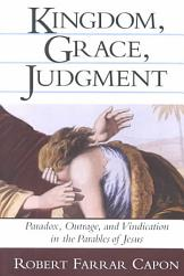 Kingdom Grace Judgment Book PDF
