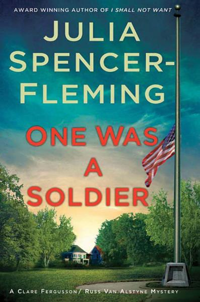 Download One Was a Soldier Book